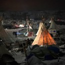 President Obama: Halt the Dakota Access Pipeline & Respect the Rights of Indigenous People