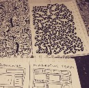 7 things I learned from 50 Doodles in 50 straight days