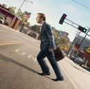 'Better Call Saul', más allá de 'Breaking Bad'