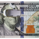 This Is How You Make Money in Virtual Reality