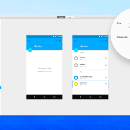 10 Reasons to Switch to Framer Design