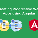 Creating Progressive Web Apps with Angular — Part 1