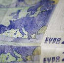 More and More Paywalls being Implemented by European News Organizations finds RISJ