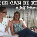 Cancer Can Be Killed — The Film. Visual Evidence for the Skeptics.