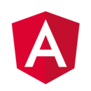 Version 5.0.0 of Angular Now Available