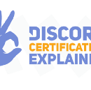 WTH is Discord Certification?