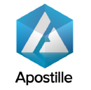 Move over Factom, Apostille is coming
