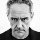 How Much Would You Spend for an Evening with Ferran Adrià?