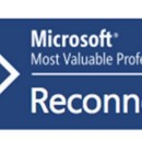 MVP Reconnect Launches
