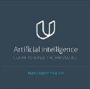 AI Nanodegree Program Syllabus: Term 1, In Depth