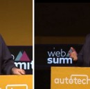 Web Summit Debate: 10 Reasons Self-Driving Cars Will Be Here Sooner Than You Think