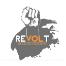 Rocky Top ReVOLution—The Aftermath