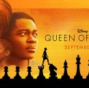 Queen of Katwe — My Reflection
