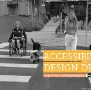 Join Mozilla and Stanford's open design sprint for an accessible web