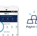 Paytm Gold is now available as cashback!