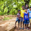 Hope in Sri Lanka — A Room to Read Story