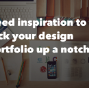 7 Questions To Ask When Redesigning Your Design Portfolio