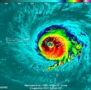 10 things I was reminded of thanks to Hurricane Irma