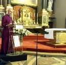 Archbishop Justin Welby on 'the common good and a shared vision for the next century'