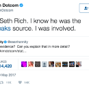 If Kim Dotcom Produces The Goods, Mainstream America Will Be Forced To Wake Up