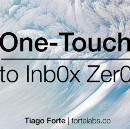 One-Touch to Inbox Zero
