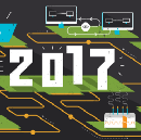Influx Year in Review: 2017