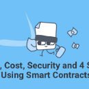 Smart Contract Examples: Can It Really Improve Your Business?