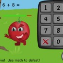 Same maths, different medium: Where video games are getting it wrong