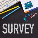 Largest Maker Survey Is Here. And It's Yours.