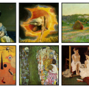 Machine Learning Algorithm Studying Fine Art Paintings Sees Things Art Historians Had Never Noticed