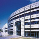 Envion and Fraunhofer to begin research co-operation