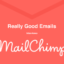 An Interview with Fabio Carneiro and Bradley Gula from MailChimp's Own Email Team