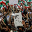 Nativists versus Globalists: what type of 'populism' will Iran embrace?