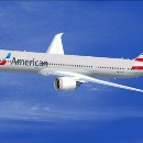 American Airlines Boeing 787 Dreamliner: Facilities & Features