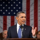 6 Reasons and 8 Books Why Obama (and You) Should Focus on Cleantech.