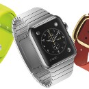 Die Strategie hinter der Apple Watch