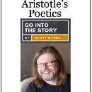 "A Screenwriter's Guide to Aristotle's ""Poetics"""