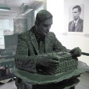 Why Turing's legacy demands a smarter keyboard