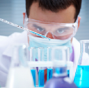 Science Applied: How To Build Your Startup Like In a Lab