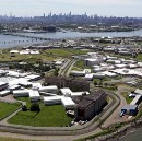 Bail reform could provide solution to closing Rikers doors