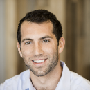 Welcome Seth Rosenberg, our newest investor!