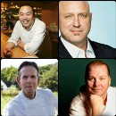 20 Quotes From Successful Chefs: What They've Learned From a Career in the Kitchen
