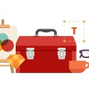 Inside the Toolbox of a Product Designer
