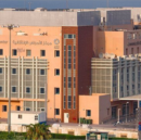 HMC opens Qatar's first travel clinic for residents