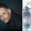 Alexander Maksik on Violence, Madness and the Fiction of a Single Self