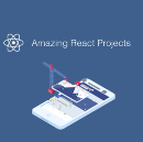 22 Amazing open source React projects