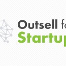 Introducing the Outsell for Startups Podcast