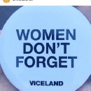 In January I wrote a post on Instagram expressing my anger and disgust at Vice's brand presence at…