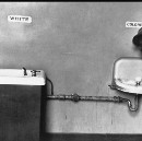 """""""Separate But Equal"""", #AllLivesMatter and Rewording the Reign of White Supremacy"""