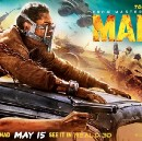 Mad Max: Fury Road is Secretly A Road Trip Rock Musical About Feminism and Ecology